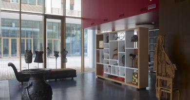 8 Fondazione Gianfranco Ferré out of fashion corso formazione moda sostenibile