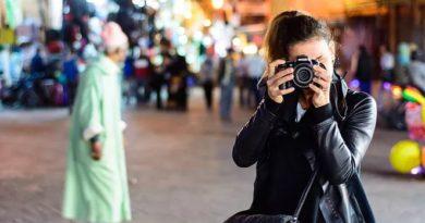 arianna romeri creativity sport sportivi creativi italiani sport creatività italiana artista pittrice fotografa sub immersioni campionessa nuoto
