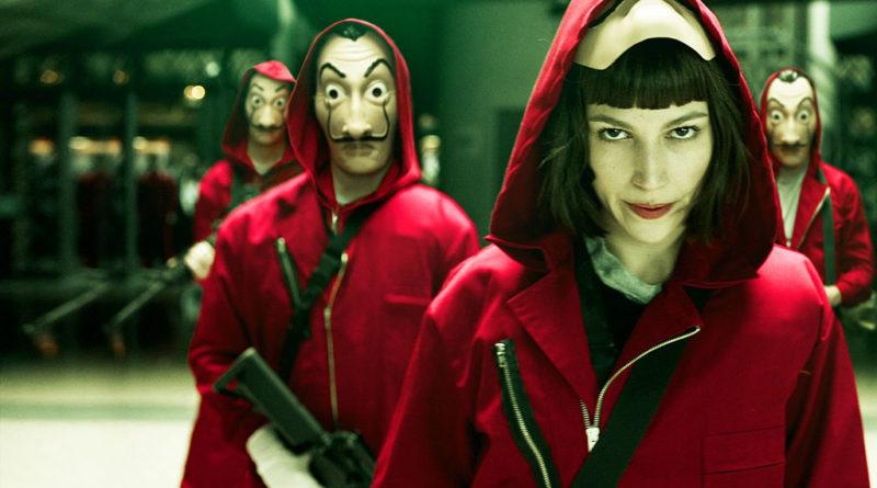 5 serie tv netflix da vedere creativity stories & news cinema televisione creatività ilaria rebecchi