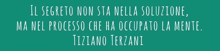 creativity stories & news citazioni creative tiziano terzani ilaria rebecchi creatività italiana magazine creativo creativi italiani giornalista italiana arte italiana la bellezza