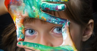 premio giotto crescere è un'arte arte italiana artisti italiani educational imparare scuola stalli vicenza magazine creatività veneto ilaria rebecchi premio giotto la matita per crescere creativity stories & news creatività italiana
