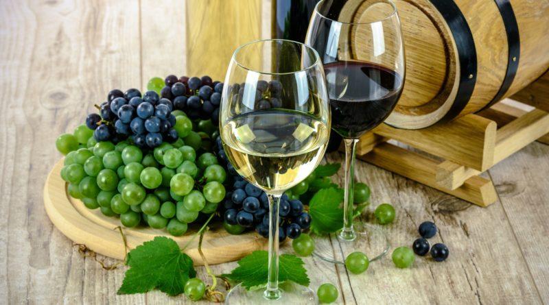 competenze manager del futuro del food & wine creativity stories creatività italiana creativi italiani imprese italiane granarolo made in italy