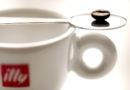 Illycaffè premiata tra le aziende più etiche al mondo