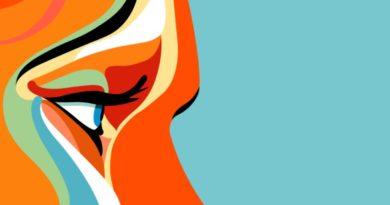 innovalp festival delle idee di montagna festival carnia magazine creativo creativity stories & news creatività italiana