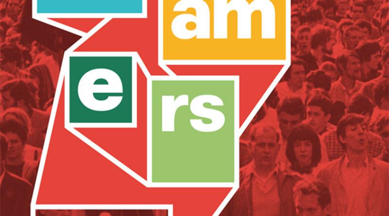 museo di roma in trastevere dreamers 1968 eventi a roma mostre romane creatività italiana creativity stories & news ilaria rebecchi